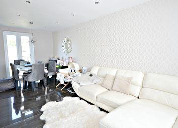 Thumbnail 3 bedroom terraced house to rent in Long Readings Lane, Slough
