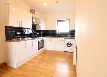 Thumbnail 2 bed flat to rent in Perry Hill, London