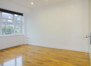 Thumbnail 2 bed maisonette to rent in College Road, Harrow Weald, Middlesex