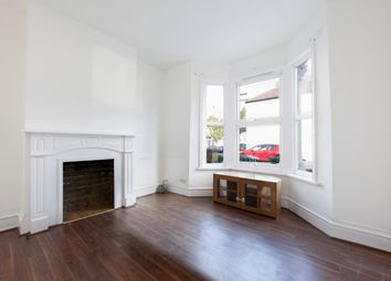 Thumbnail 2 bedroom terraced house to rent in 10 Bateson Street, London