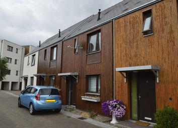 Thumbnail 2 bed terraced house to rent in Sutherland Close, Ketley, Telford