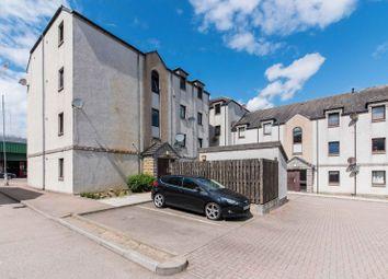 Thumbnail 1 bed flat for sale in Ardarroch Close, Aberdeen, Aberdeenshire