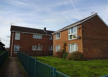 Thumbnail 3 bed flat to rent in Queen Mary Road, Sheffield