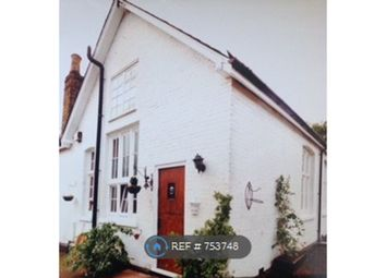 Thumbnail 2 bed semi-detached house to rent in St. Marks Court, Teddington