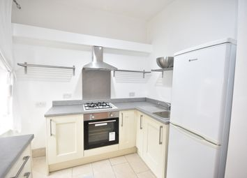 Thumbnail 1 bed flat for sale in Vine Street, Wallsend