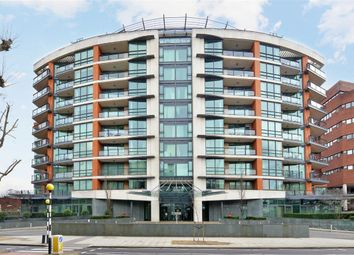 Thumbnail 2 bedroom flat to rent in Pavilion Apartments, London