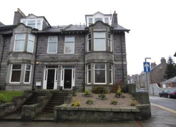 Thumbnail 5 bed semi-detached house to rent in Polmuir Road, Ferryhill
