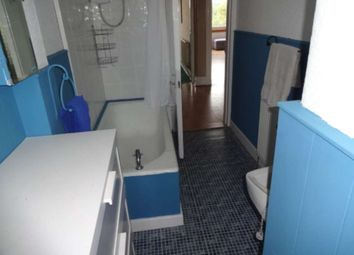 Thumbnail 1 bed flat to rent in Torbreck Street, Glasgow