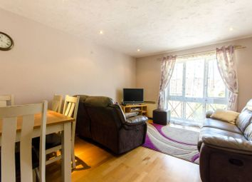 Thumbnail 2 bed flat to rent in Ribblesdale Avenue, Friern Barnet