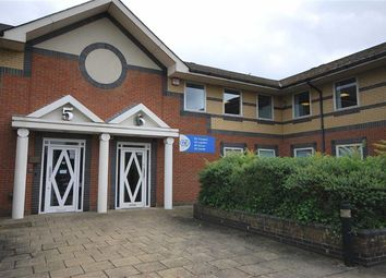 Thumbnail Office to let in 6, Midland Court Business Park, Lutterworth, Leics