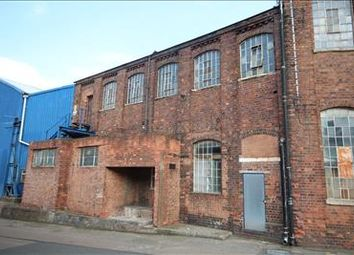 Thumbnail Light industrial to let in Unit 10B, Shrub Hill Industrial Estate, Worcester, Worcestershire