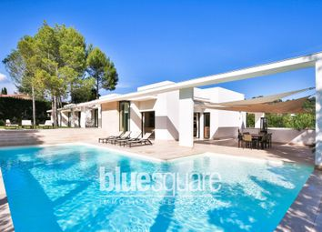 Thumbnail 4 bed villa for sale in Plascassier, Alpes-Maritimes, 06130, France