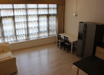 1 bed flat to rent in Carver Street, Birmingham B1