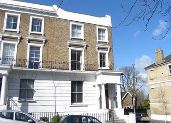 Thumbnail 2 bed flat for sale in Gipsy Hill, Upper Norwood