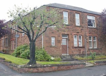 Thumbnail 1 bedroom property for sale in Stevenson Street, Kilmarnock, East Ayrshire