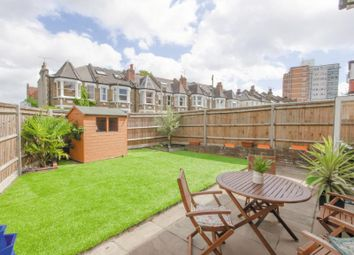 Thumbnail 2 bed property for sale in Lorraine Court, Park Gate, East Finchley
