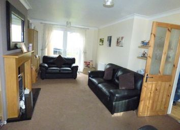 Thumbnail 2 bedroom semi-detached house for sale in Shaftesbury Road, Eston, Middlesbrough