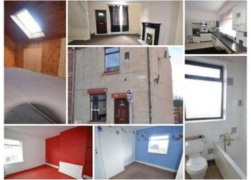 3 bed terraced house for sale in Ninth Street, Horden, Peterlee SR8