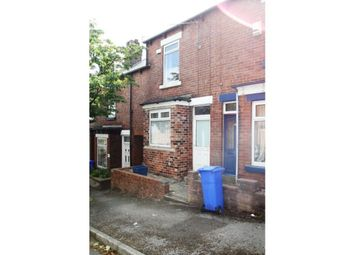 Thumbnail 3 bed property to rent in Ainsley Road, Sheffield