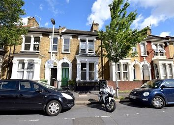 Thumbnail 3 bed property to rent in Shirley Road, Stratford, London