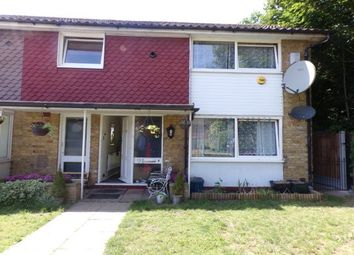 Thumbnail 3 bed property to rent in Lechmere Avenue, Woodford Green