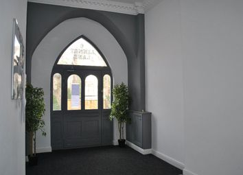 Thumbnail 2 bed flat to rent in Portland House, 6 Linnet Lane, Liverpool