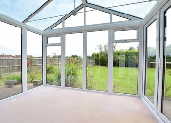 Thumbnail 4 bed detached house for sale in The Street, Appledore, Ashford, Kent