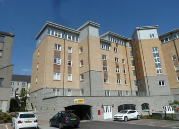 Thumbnail 2 bed flat to rent in Portland Street, Floor