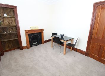 2 bed flat for sale in Hilton Street, Aberdeen AB24
