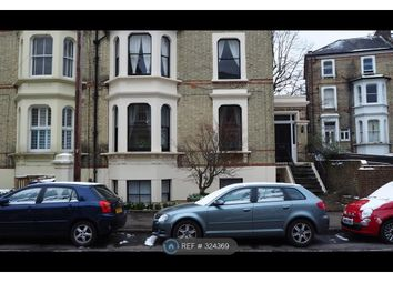 Thumbnail 1 bed flat to rent in Upper Ground Floor, Surbiton