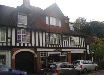 Thumbnail Room to rent in London Road, Hindhead