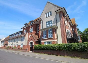Thumbnail 2 bedroom flat to rent in Park Road, Worthing