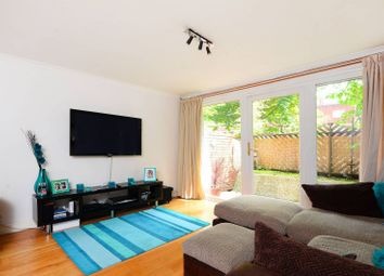 Thumbnail 3 bed flat to rent in Old Street, Clerkenwell