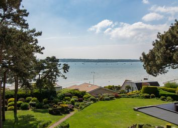 Thumbnail 2 bed flat to rent in Waters Edge, 12 Brudenell Road, Canford Cliffs