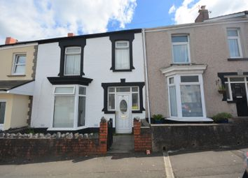 Thumbnail 3 bed property for sale in Clare Street, Manselton, Swansea