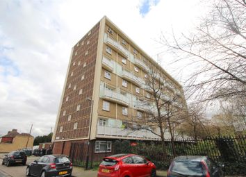 Thumbnail 2 bed maisonette for sale in Cumberland House, Edmonton