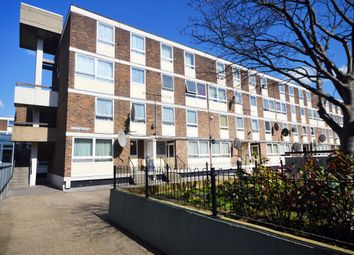 Thumbnail 3 bed flat for sale in Penfold Street, London