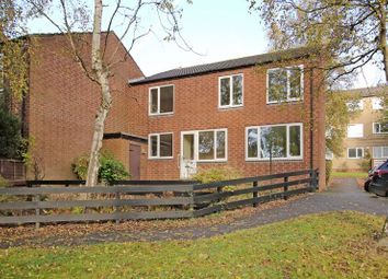 Thumbnail 3 bed terraced house for sale in Green Oak Crescent, Totley, Sheffield