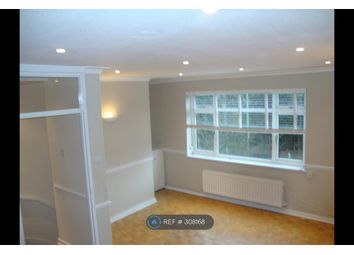 Thumbnail 3 bed maisonette to rent in Moatfield Road, Bushey