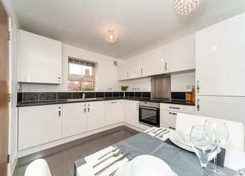 3 bed detached house for sale in Maybury Road, Hull, East Yorkshire HU9