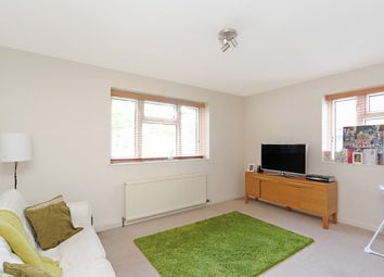 Thumbnail 1 bed flat to rent in The Willoughbys, Richmond