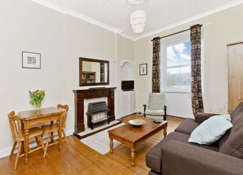 Thumbnail 1 bed flat for sale in 55 (3F1) Logie Green Road, Canonmills