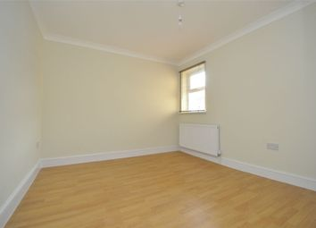 Thumbnail 2 bed flat to rent in Hawker Place, London