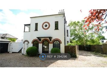 Thumbnail 2 bed flat to rent in Burnham House, Ascot
