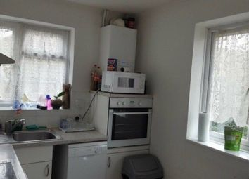 Thumbnail 2 bed maisonette to rent in Woolwich Road, Bexleyheath