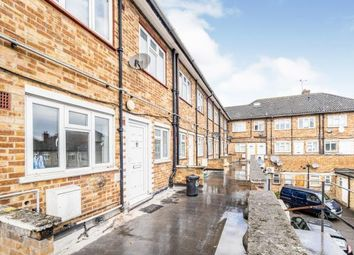 Romford, Havering, United Kingdom RM2. 3 bed maisonette