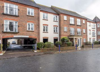 Thumbnail 1 bedroom property for sale in Pegasus Court, Deanery Close, Chichester
