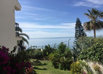 Thumbnail 2 bed villa for sale in Estepona, Malaga, Spain