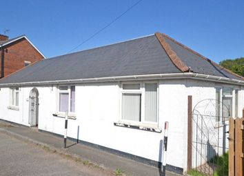 3 bed bungalow for sale in Blackhorse Lane, Clyst Honiton, Exeter EX5