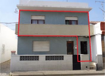 Thumbnail 1 bed apartment for sale in Luz De Tavira, 8800, Portugal